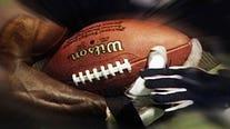 Final AP Top 25 football poll of the season has familiar look