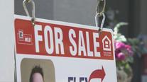 Smaller U.S. cities becoming real estate hot spots amid coronavirus crisis: Real estate expert