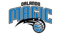 FOX Sports Florida to air 3 Magic preseason games