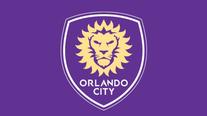 Orlando City travels to face Colorado on Saturday