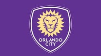 Orlando City acquires MLS SuperDraft first-round pick from Philadelphia Union