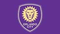Orlando City SC announces 2020 pre-season schedule