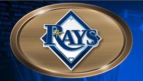 Snell loses, Rays head to wild card after 8-3 loss to Jays