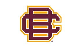 Bethune-Cookman beats Jackson St. in MEAC/SWAC Challenge