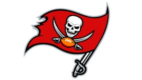 Buccaneers confident they're headed in right direction