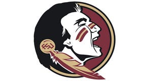 No. 19 Florida State hosts North Florida in a non-conference matchup