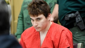 Judge to consider delaying trial start in Parkland massacre