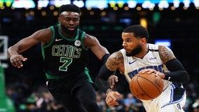 Orlando Magic clinch playoff spot, tickets go on sale Monday