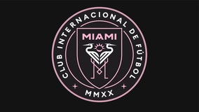 Beckham's Miami team to play MLS home opener March 14