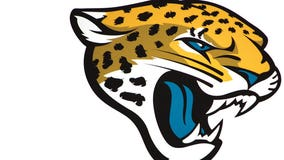 Jaguars fire Coughlin amid 3rd season, following NFLPA shot
