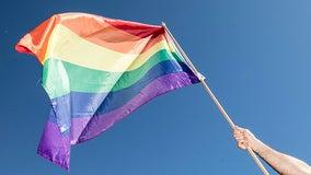 Arizona bill would ban transgender girls, women from teams