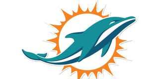 Dolphins QB has chance to lead team in rushing this year