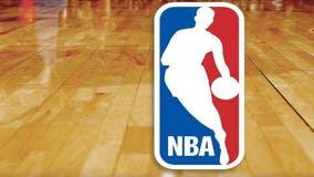 NBA teams start to reopen, as testing plan begins emerging