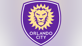 Orlando City SC acquires Brazilian defender Antônio Carlos