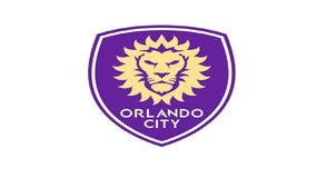 Orlando City Development Academy adds former Lion Antonio Nocerino to coaching staff