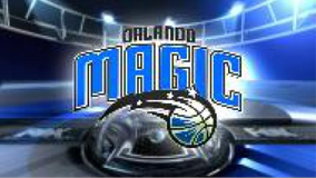 Orlando Magic fall 102-109 to Indiana Pacers on Sunday