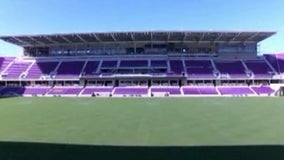 Orlando City SC Announces 2020 MLS Regular Season Schedule