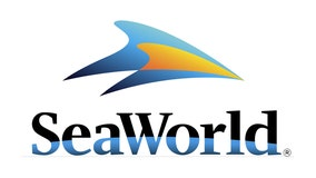 SeaWorld Orlando offering free admission to stranded Thomas Cook travelers