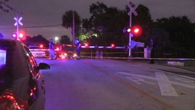 Florida Department of Transportation to introduce rail crossing safety initiative