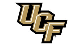 DeJesus, Smith lift UCF over Green Bay 79-66