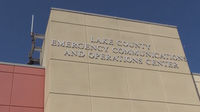 Lake County wants $12 million to build a new special needs emergency shelter