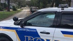 Bicyclist found dead in Baldwin Park