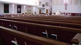 Orlando church donates $500,000 to nonprofits hit by COVID-19