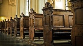 DeSantis outlines faith-based initiative