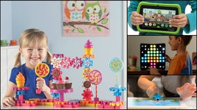 2015 Gift Guide: Educational Toys