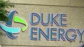 Duke Energy gets state approval to waive customer fees during coronavirus