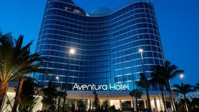 Loews plans reduction in workforce at Universal Orlando hotels