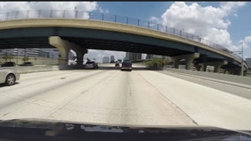 FDOT: Main lanes of I-4 to be completed by end of year
