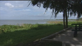 Ocoee boat ramps, parks reopen Tuesday
