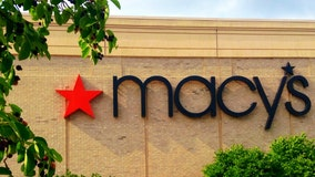 Macy's to close Sanford location, hold clearance sale
