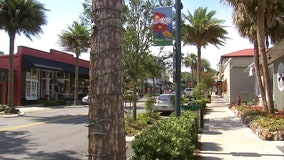 Mount Dora Spring Festival canceled over coronavirus concerns