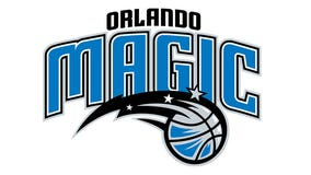 FOX Sports Florida to air 3 Magic preseason games