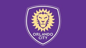 Orlando City SC announces 2020 pre-season schedule