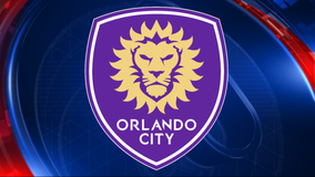 Orlando City SC signs Defender Michael Halliday to homegrown contract