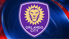Orlando City signs midfielder Uri Rosell to two-year contract