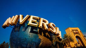 Universal has utility workers sign nondisclosure agreements