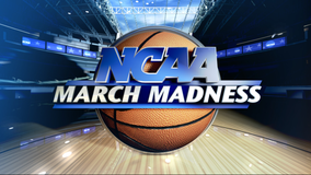 Orlando to host 'March Madness' games, other NCAA events beginning 2022
