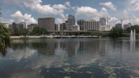 Some downtown businesses to close shop for good during pandemic