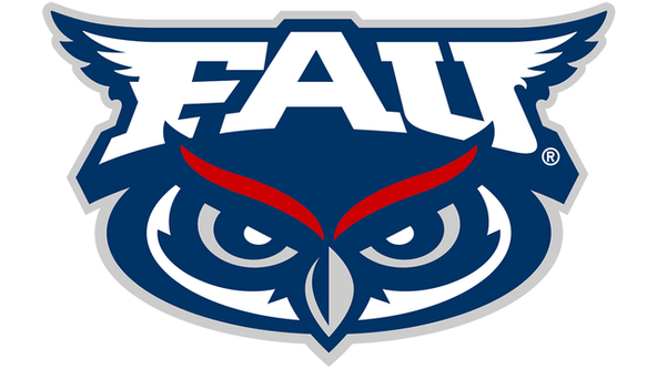 Marshall outlasts FAU in wild 4th quarter, 36-31