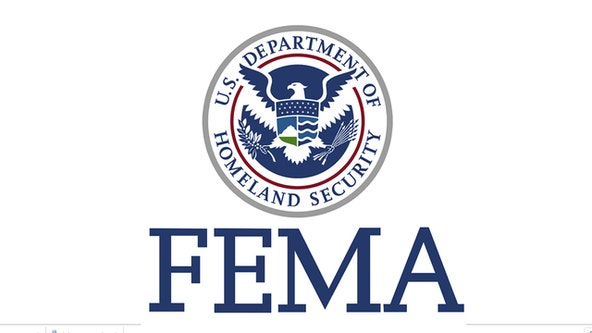Preparing for the storm: FEMA supplies checklist