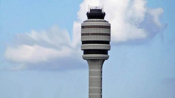10th security officer at Orlando International Airport tests positive for COVID-19, TSA says