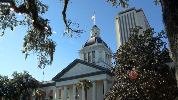 Florida senators back scrapping time limits in rape cases
