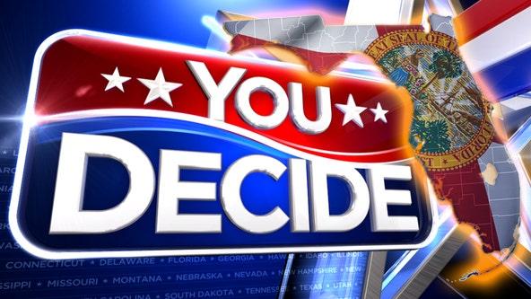 Democrats seek to replace Cortes, Magar