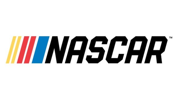 NASCAR Expert: Advancements in racing safety may have prevented injury for Ryan Newman