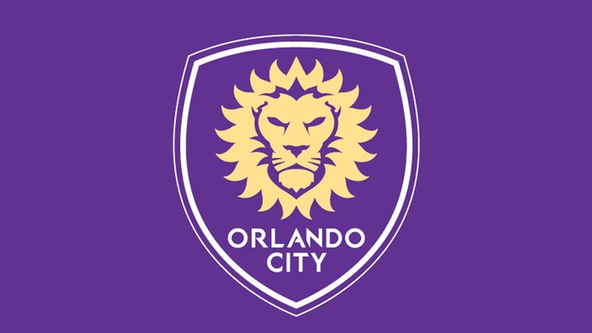 Orlando City SC acquires Peruvian goalkeeper Pedro Gallese