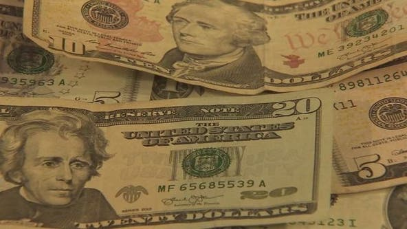 On average, parents give an allowance of $30, survey finds
